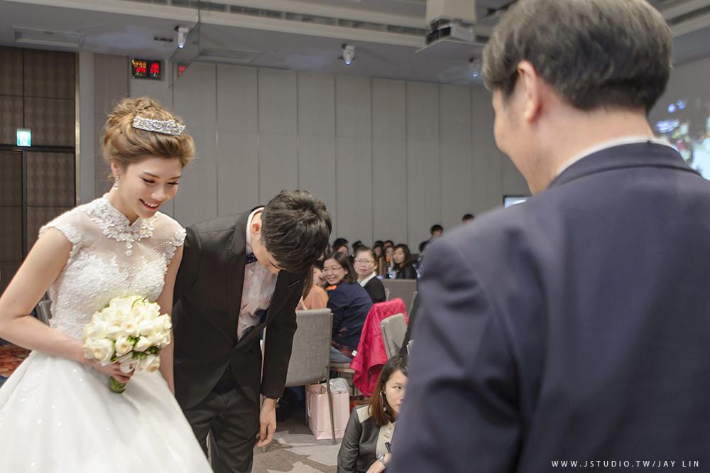婚攝 台北婚攝 婚禮紀錄 婚攝 推薦婚攝 格萊天漾 JSTUDIO_0153