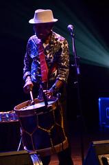 Sesc Pinheiros: Virada Cultural 2018 (Gustavo Basso) Tags: 011 art arte artes arts brasil concert cultura culture saopaulo sesc sescpinheiros show sp viradacultural