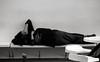 Hippie Love (tyson_laidler) Tags: acros 100 fujifilm black white monochrome vancouver bc