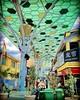 Ah Meng's Candy House 2, India Street, 93000 Kuching, Sarawak 082-247 960 https://goo.gl/maps/mxRN8B5djQ22  #travel #holiday #Asian #Malaysia #Sarawak #Kuching #旅行 #度假 #亚洲 #马来西亚 #沙拉越 #古晋 #trip #traveling #Street #Ancientarchitecture #古建筑 #IndiaStreet #Tou (soonlung81) Tags: trip วันหยุด 沙拉越 古晋 马来西亚 путешествие malaysia 휴일 旅行 kuching 亚洲 ancientarchitecture indiastreet street 여행 asian sarawak touristattractions 度假 traveling 古建筑 ホリデー การเดินทาง travelmalaysia праздник holiday travel