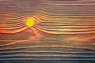 Amanecer (Sunrise)