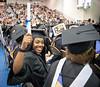 66-GCU Commencent 2018 (Georgian Court University) Tags: commencement education graduation nj tomsriver unitedstates usa