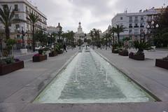 DSC01279 (joelle.d) Tags: cadix andalousie espagne cadiz andalucia spain