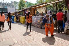 20170320-24 New Delhi 069.jpg (Alan Louie - www.alanlouie.com) Tags: streetphotography india newdelhi delhi in asia