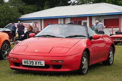 H539 XYL 1991 Lotus Elan M100 SE Turbo Series 1 (Stu.G) Tags: h539 xyl 1991 lotus elan m100 se turbo series 1 h539xyl1991lotuselanm100seturboseries1 h539xyl 1991lotuselanm100seturboseries1 lotuselanm100seturboseries1 lotuselanm100 elanm100 lotuselan lotusm100 canoneos40d canon eos 40d canonefs1785mmf456isusm efs 1785mm f456 is usm england uk unitedkingdom united kingdom britain greatbritain d europe eosdeurope 26may18 26thmay2018 26th may 2018 may2018 26thmay 26518 260518 2652018 26052018 clublotustrackdaycastlecombe club trackday castle combe castlecombe lotuscar clublotus lotuscastlecombe lotustrackday wiltshire