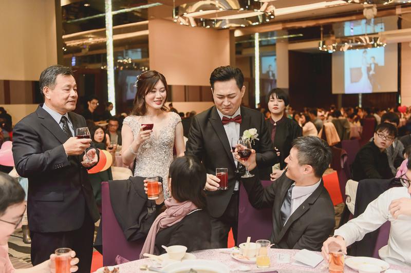 芙洛麗婚宴,芙洛麗婚攝,芙洛麗,新祕靜怡,芙洛麗8樓宴會廳,婚禮主持NINA,MSC_0066