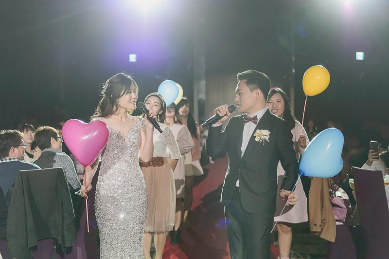 芙洛麗婚宴,芙洛麗婚攝,芙洛麗,新祕靜怡,芙洛麗8樓宴會廳,婚禮主持NINA,MSC_0060