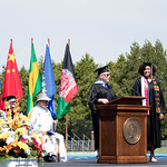 "<b>Commencement 2018</b><br/> Luther College Commencement Ceremony. Class of 2018. May 27, 2018. Photo by Annika Vande Krol '19<a href=""//farm2.static.flickr.com/1738/42409616232_7c6afdeaf1_o.jpg"" title=""High res"">∝</a>"