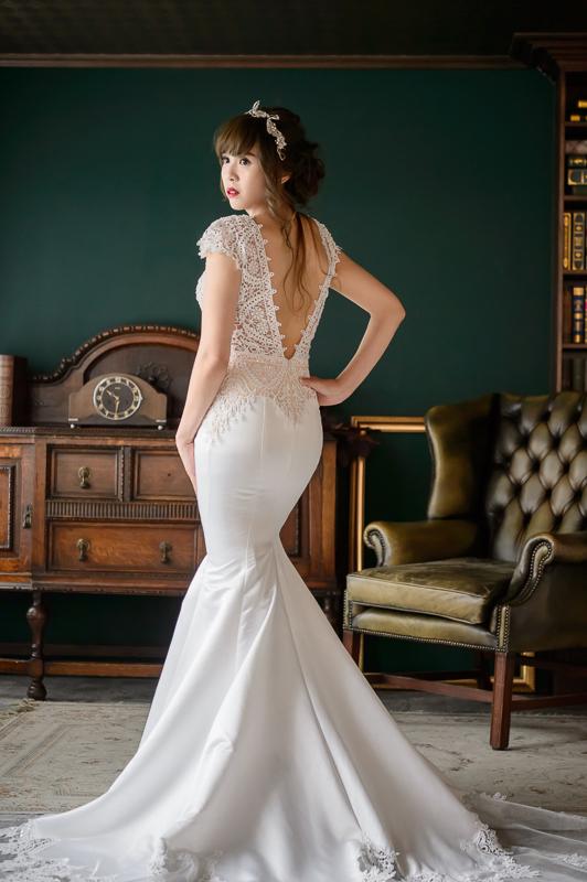cheri, cheri婚紗包套, id tailor, 好拍市集婚紗, 自助婚紗, 逆光婚紗, 婚紗推薦, 新祕NINIKOMSC_0031