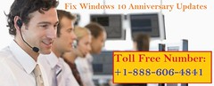 Get Real Time Solution to Fix Windows 10 Anniversary Updates (tntjucfw70) Tags: stockexchange stocktraders headset usingcomputer men women finance sitting working business computer office 20s 30s caucasian concentrating pc fivepeople horizontal inarow multiethnic serious sideview trading businessman dealingroom broker trader busy callcentre telesales windows10updates microsoftwindowssupport