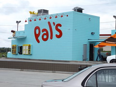 Pal's Kingsport, TN (COOLCAT433) Tags: pals sudden service 3 4224 fort henry drive kingsport tn