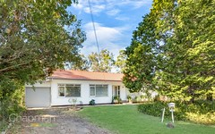 448 Hawkesbury Road, Winmalee NSW