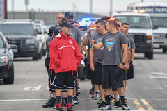 20180529-LETR-LAXKickoff-LAXPD-Torch-Run-JDS_5605 (Special Olympics Southern California) Tags: athletes finalleg flag honorguard lapd lasd lax laxpd letr lawenforcement presentation sheriffsdepartment specialolympics specialolympicssoutherncalifornia torchrun
