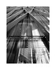 ZeroZero V (2 Marvelous 4 Words (Blanca Gomez)) Tags: bcn barcelona spain telefonica building tower skyscraper arquitectura architecture bw blackwhite 00 diagonal