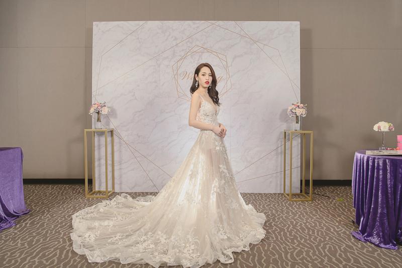 寒舍樂樂軒,寒舍樂樂軒婚攝,Cheri婚紗,寒舍樂樂軒婚宴,新秘MICO,MSC_0062