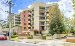 11/18 Harold Street, Parramatta NSW