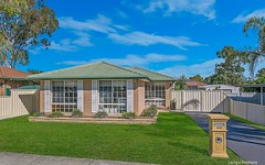 101 Southee Circuit, Oakhurst NSW