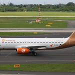 SX-ORG Airbus A320-200 Orange2Fly DUS 2018-04-28 (25a) thumbnail