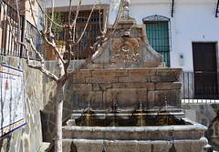 Almería - Alpujarra - Laujar de Andarax (eduiturri) Tags: andalucia alpujarra laujardeandarax ngc almeria