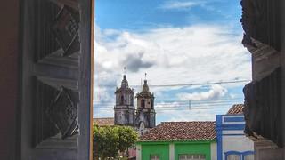 Windows - Brasil