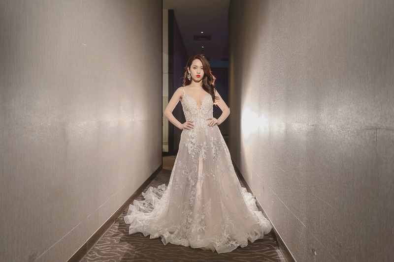 寒舍樂樂軒,寒舍樂樂軒婚攝,Cheri婚紗,寒舍樂樂軒婚宴,新秘MICO,MSC_0065