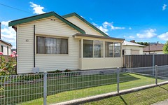 82 Inch Street, Lithgow NSW