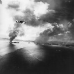 world war two pacific thumbnail
