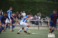 DSC_9187 (VAVEL España (www.vavel.com)) Tags: juvenil derbi rcde fcb barça barcelona espanyol culé perico copacatalunya cantera formativo fútbol planterfcb masía