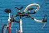 Vitus_03 (terra runner) Tags: bike bicycle racing france aluminum vintage triathlon prusuit handlebars dura ace 1980s