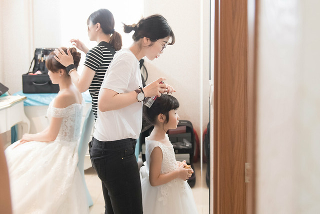 台北婚攝,大毛,婚攝,婚禮,婚禮記錄,攝影,洪大毛,洪大毛攝影,北部,宜蘭,2002