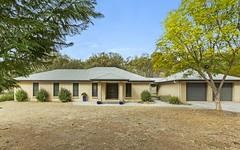 89 Bagenmar Road, Tamworth NSW