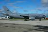 RCAF 15002 (RCAF - ARC) (Steelhead 2010) Tags: royalcanadianairforce rcaf arc yhm creg airbus a310 a310300 cc150 polaris 15002