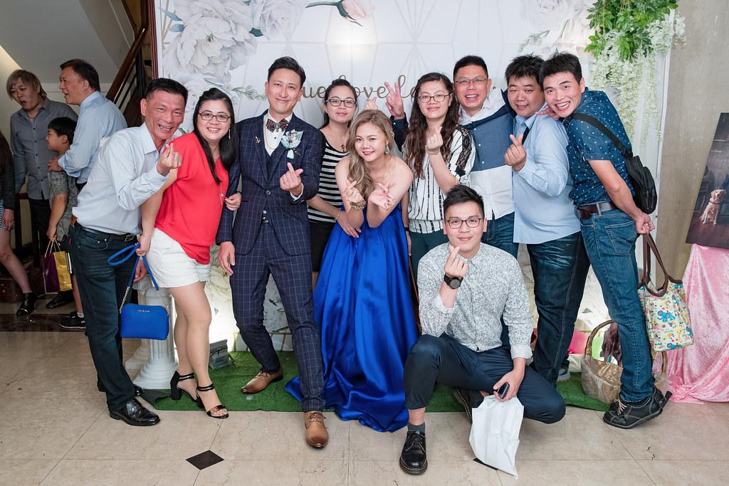 煙波大飯店,溫莎館,如意廳,新竹煙波大飯店,婚攝卡樂,Lennon&LoBao119