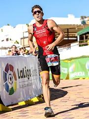 Mar de Pulpi TeamClaveria Campeonato de España por parejas y supersprint 15