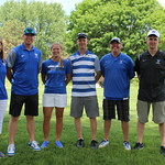 "NAA Decorah Golf Outing 2018<a href=""//farm2.static.flickr.com/1738/42599670742_228109afe9_o.jpg"" title=""High res"">∝</a>"