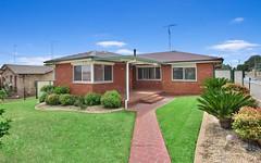219 Shepherd Street, St Marys NSW