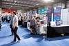 """Big Bang Fair South Wales (210) • <a style=""""font-size:0.8em;"""" href=""""http://www.flickr.com/photos/67355993@N08/42618552532/"""" target=""""_blank"""">View on Flickr</a>"""
