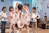 IMG_1221 (sergey.valiev) Tags: 2018 детский сад апельсин дети андрей выпускной