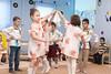 IMG_1219 (sergey.valiev) Tags: 2018 детский сад апельсин дети андрей выпускной