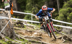 no7 (phunkt.com™) Tags: uci world cup saalfelden leogang 2018 race dh down hill downhill phunkt phunktcom keith valentine