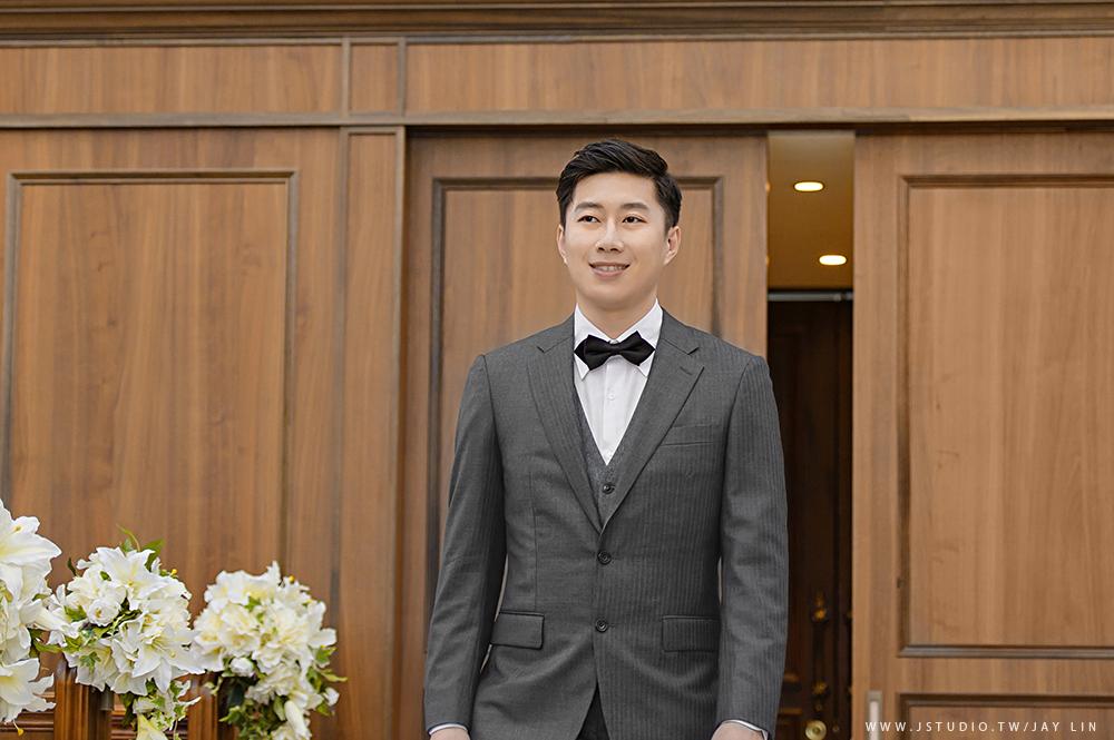 婚攝 台北婚攝 婚禮紀錄 婚攝 推薦婚攝 翡麗詩莊園 JSTUDIO_0033