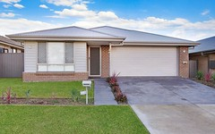35 Greenwood Parkway, Jordan Springs NSW