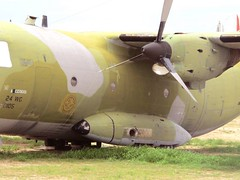 "Alenia C-27A Spartan 8 • <a style=""font-size:0.8em;"" href=""http://www.flickr.com/photos/81723459@N04/42685262831/"" target=""_blank"">View on Flickr</a>"