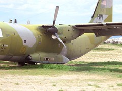 "Alenia C-27A Spartan 3 • <a style=""font-size:0.8em;"" href=""http://www.flickr.com/photos/81723459@N04/42685274321/"" target=""_blank"">View on Flickr</a>"