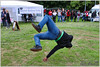 NCAC-090618-40007 (Nick-R-Stevens) Tags: northampton northamptoncarnival carnival music caribean dancing dancers performance costumes charity 2018 majorettes cheerleaders brassband caribeancarnival