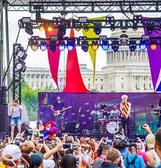 2018.06.10 Troye Sivan at Capital Pride w Sony A7III, Washington, DC USA 03445