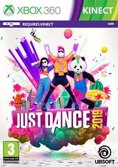 Just-Dance-2019-120618-008