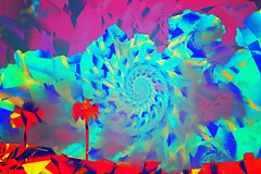 The Hurricane (Karen Kleis (Back Sunday!)) Tags: arteffects photomanipulation awardtree treatthis fractal hurricane abstract sharingart artdigital hypothetical crazygeniuses netartii