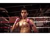 Kick Boxing 14 (rantbot66) Tags: thailand thaiboxing muaythai koh samui kohsamui contenders
