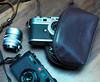 Leica M9 (Edo Miura) Tags: bruner brunerpirassununga brunerbags necessaire leicam9